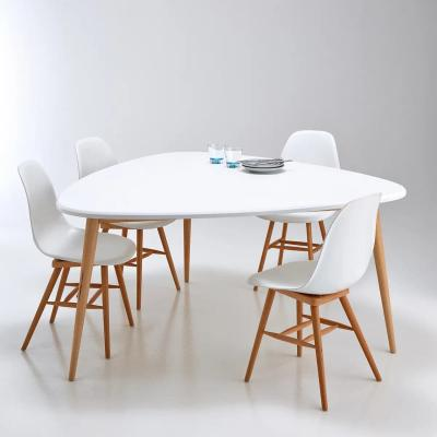 Fixed-dining-table-jimi-photo-redoute-interieurs