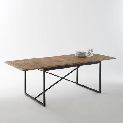Extendable-table-nottingham-photo-redoute-interieurs