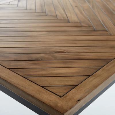 Table-nottingham-herringbone-parquet-finish-photo-redoute-interieurs