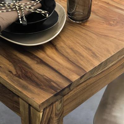 Extendable-table-stockholm-photo-maisons-du-monde