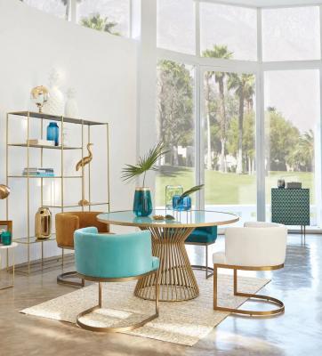 Fixed-design-dining-table-riverside-photo-maisons-du-monde