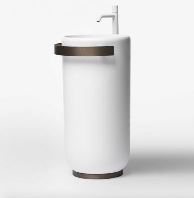 Washbasin-column-homey-by-falper