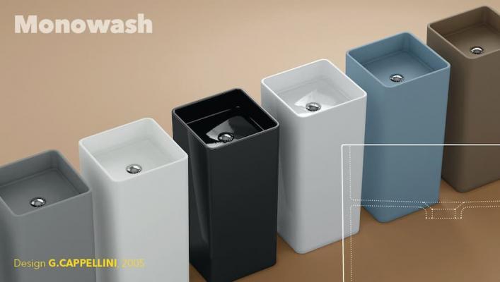 Freestanding-monowash-large-ceramic-flaminia-washbasin