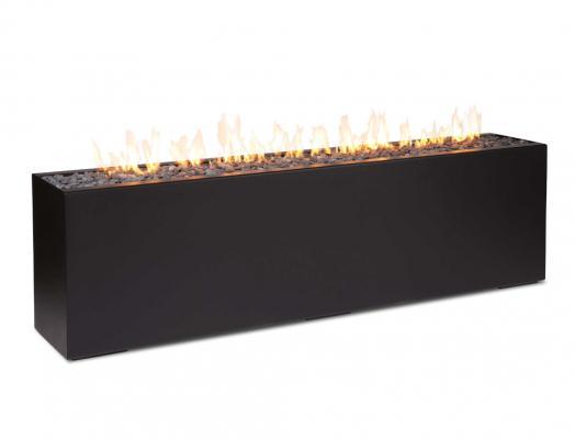 Komodo-outdoor-fireplace-color-black-photo-bluefires