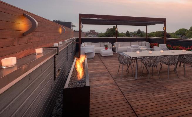 Outdoor-fireplace-komodo-photo-bluefires