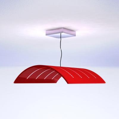 Ceiling-pendant-dome-by-wooden-lamp-design