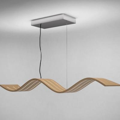 Suspension-lamp-wave-by-wooden-lamp-design