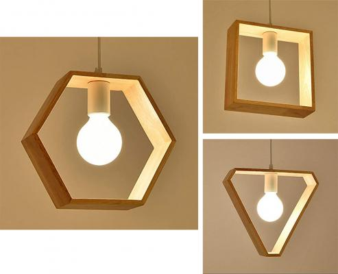 Suspension-lamps-e27-by-chrasy-on-amazon