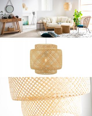 Wild-bamboo-chandelier-by-miliboo