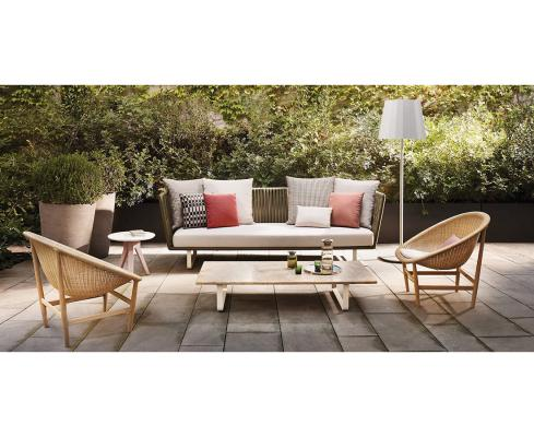 Outdoor-basket-living-room-by-kettal