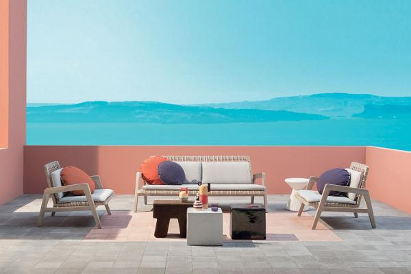 Inout-863-outdoor-sofa-by-gervasoni-sediarreda