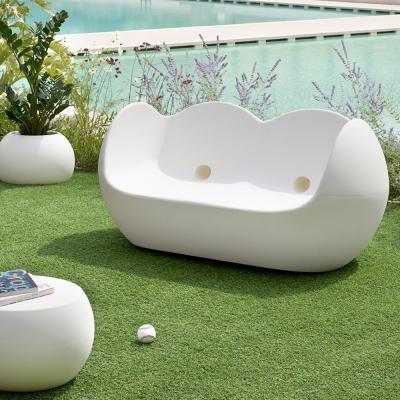 Outdoor-rocking-sofa-blossy-by-sediarreda