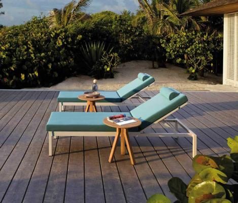 Chaise-longue-landscape-by-kettal-for-outdoor-lounges