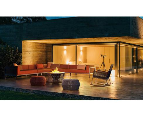 Outdoor-living-room-landscape-by-kettal