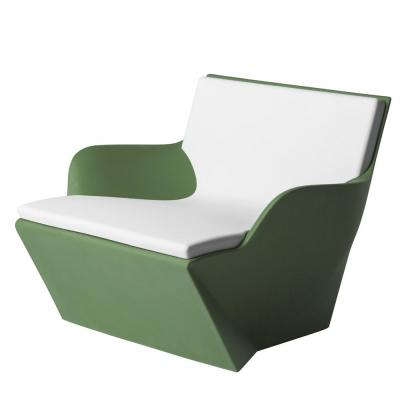 Outdoor-armchair-kami-san-by-sediarreda