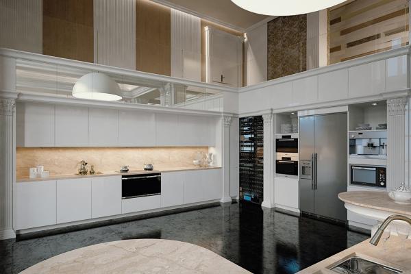 The-luxury-of-a-kitchen-lies-in-the-refined-materials-kitchen-tessarolo-prestige