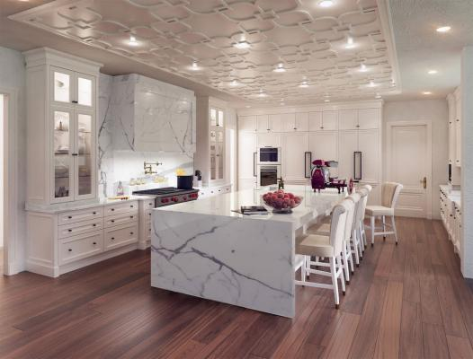 Often-the-luxury-furniture-recalls-classic-forms-faoma-kitchens