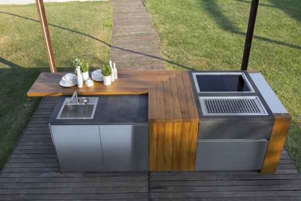 Luxury-kitchens-are-also-for-outdoor-aster-outdoor-environments