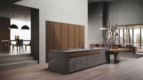 Furniture collections 2020: Missoni, Armani, Gucci