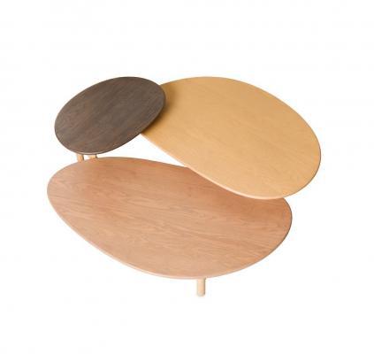 Table-layer-photo-morelato