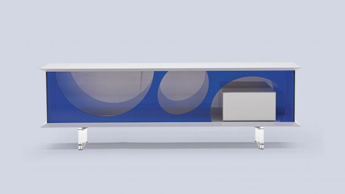 Sideboard-portofino-photo-costantini-pietro