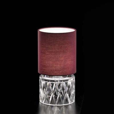 Lamp-zoe-photo-italamp
