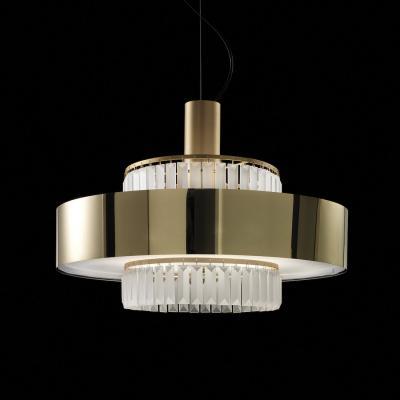 Chrono-photo-lamp-italamp