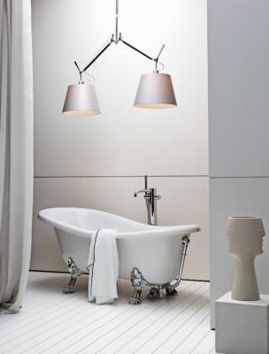 Freestanding-bathtub-series-jubilaeum-by-azzurra-ceramica