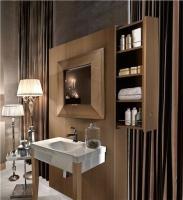Bathroom-furniture-by-kerasan-bentley-series