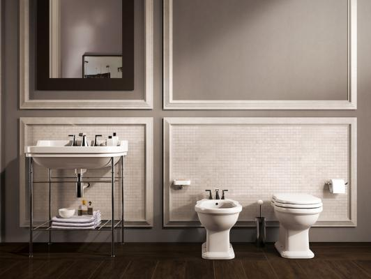 Efi-line-sanitary-ware-by-ceramica-flaminia