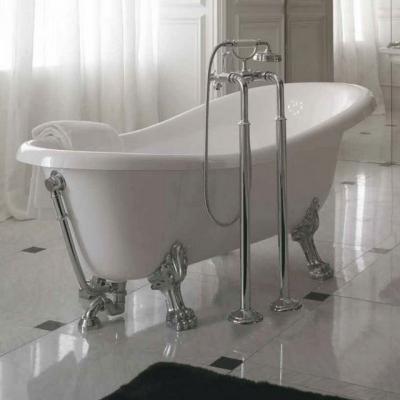 Freestanding-bathtub-by-ceramica-globo-series-paestum