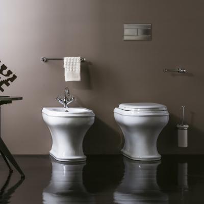 Charme-series-sanitary-ware-by-azzurra-ceramica