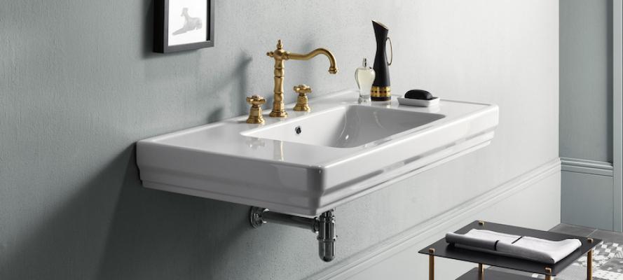 Classic-series-washbasin-by-gsi-ceramica