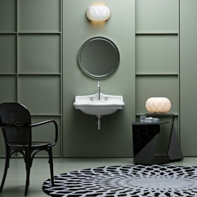 Washbasin-series-jubilaeum-by-azzurra-ceramica