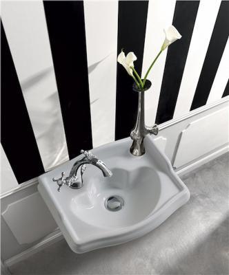 Kerasan-retro-series-washbasin
