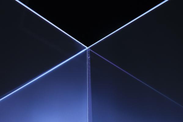 Detail-films-raycrea-photo-nitto-denko-corporation