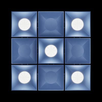 Light-shed-60-photo-iguzzini-lighting