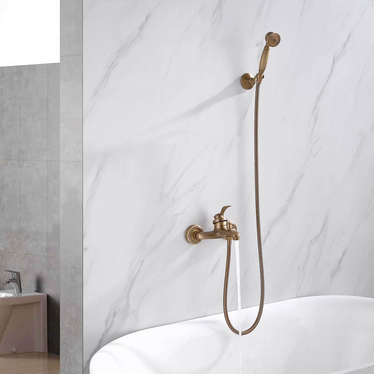 Faucet-and-shower-homelava