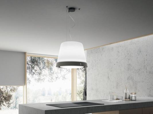 Summilux-hood-chandelier-by-elica