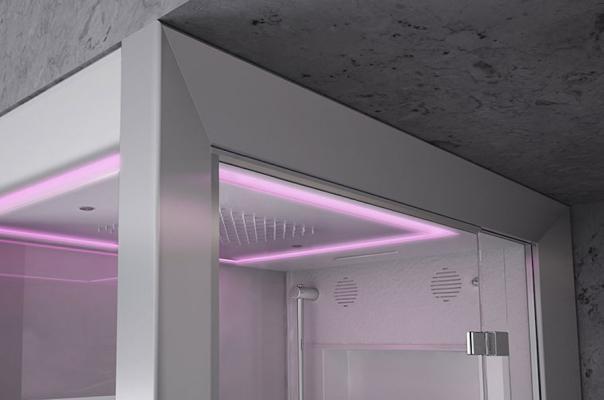 Chromotherapy-multifunction-shower-cabin-frame-photo-jacuzzi