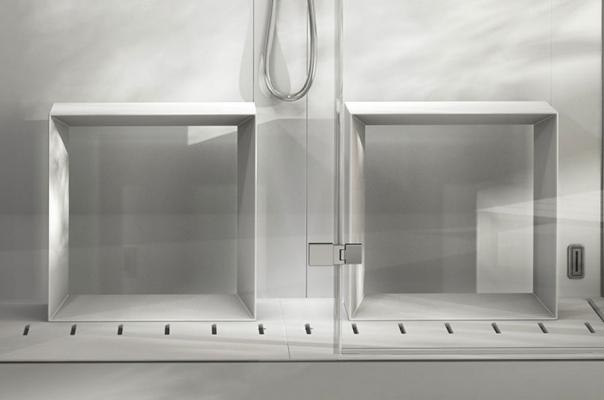 Seats-shower-cabin-multifunction-frame-photo-jacuzzi