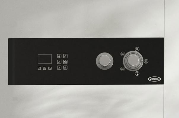 Control-panel-multifunction-shower-cabin-frame-photo-jacuzzi