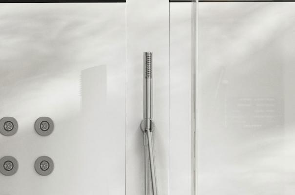 Shower-cabin-shower-multifunction-frame-photo-jacuzzi