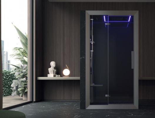 Multifunction-shower-cabin-frame-photo-jacuzzi