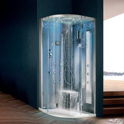 Multifunction-shower-time-photo-geromin