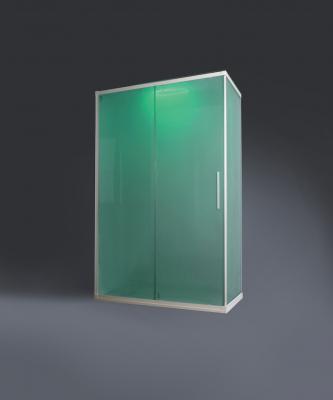 Multifunction-shower-kinedo-k1000-steam-photo-geromin