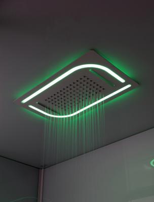 Multifunction-shower-kinedo-k1000-chromotherapy-green-photo-geromin
